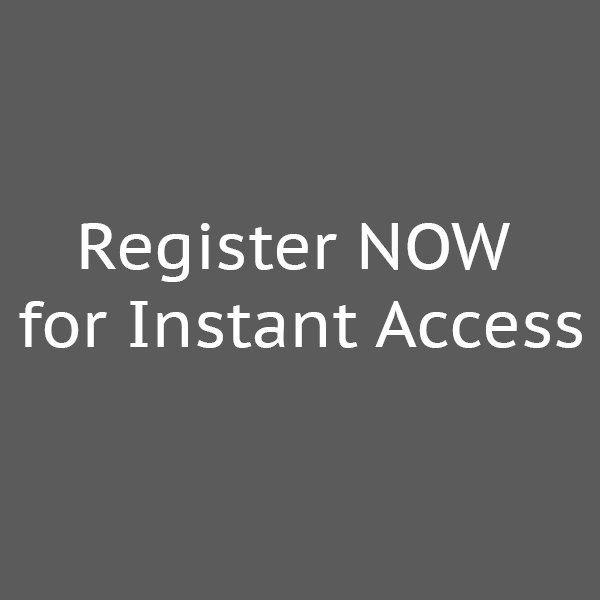 Nightlife in krabi