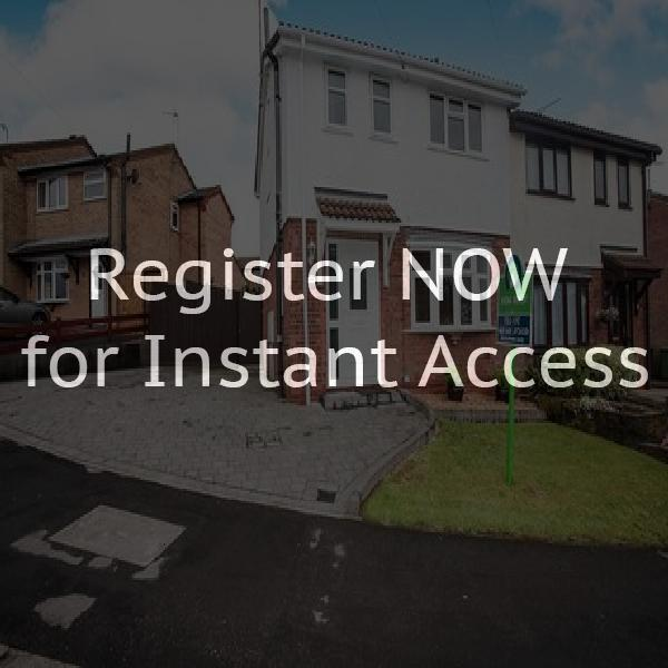 Houses for rent in nuneaton